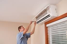 Small Air Conditioner For A Bedroom One Minisplit Or Two Greenbuildingadvisor Com