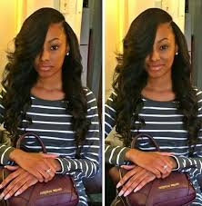 sew in best 25 sew ins ideas on pinterest sew in styles vixen sew in