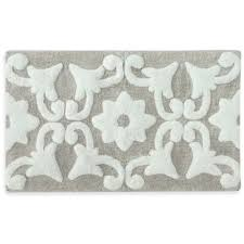 Gray Bathroom Rug Sets Grey Bathroom Rug Roselawnlutheran