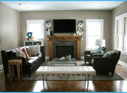 Decorating Family Room With Fireplace And Tv - living room layout with fireplace and tv slidappcom fiona andersen