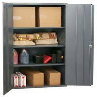 24 Inch Deep Storage Cabinets Durham Cabinets