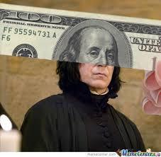 Professor Snape Meme - severus snape meme snape best of the funny meme