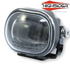 What Are Drl Lights 42 Best Motorbike Spot Fog And Drl Lights Images On Pinterest