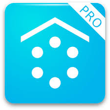smart launcher pro apk smart launcher pro 3 apk v3 20 04 for android safe apk