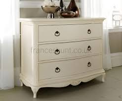 Chabby Chic Bedroom Furniture Shabby Chic Bedroom Furniture Design Decoration