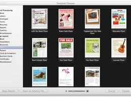 mac brochure templates brochure template for mac brochure templates pages free apple