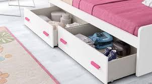 bureau superposé lit superposé enfant et escalier personnalisable glicerio so nuit