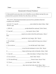 Spanish 1 Worksheets Kids Reflexive Pronouns Worksheets Reflexive Pronouns Worksheets
