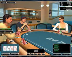 state by state america keeps betting on online poker and gambling