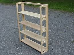 Fold Up Bookcase Folding Shelf I Have These I Painted Them Red And Stacked Then