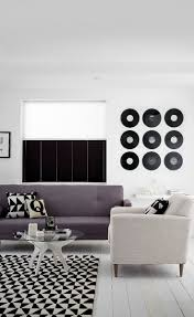 64 best pleated blinds images on pinterest blinds ranges and