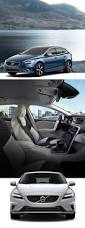 toyota lexus dealer zwolle best 25 volvo price ideas on pinterest volvo volvo 240 and