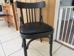 Restaurant Armchairs Secondhand Chairs And Tables Restaurant Chairs