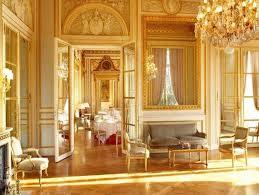 french interior luxury french interior design french interior style elegant