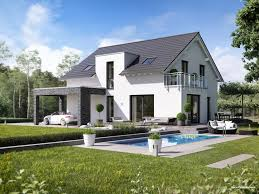 Scout24 Haus Kaufen Vom Haustraum Zum Traumhaus Massives Traumhaus
