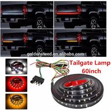 semi truck manufacturers truck led tail light truck led tail light suppliers and