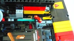 porsche 919 hybrid lego porsche 919 hybrid bricksafe