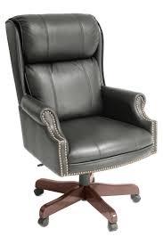 Ellis Executive Chair Executive Office Chairs You U0027ll Love Wayfair