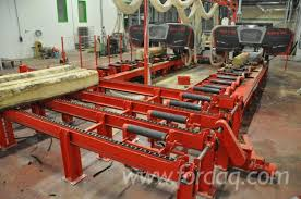 Czech Woodworking Machinery Manufacturers Association by Wravor D O O Woodworking Machinery Manufacturers