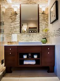 inspired bathroom 25 best asian bathroom design ideas
