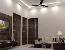apartment flat for rent in kattankulathur flat rentals