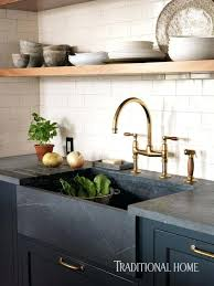 Almond Colored Kitchen Faucets Colored Kitchen Faucets Ivory Colored Kitchen Sink Faucets
