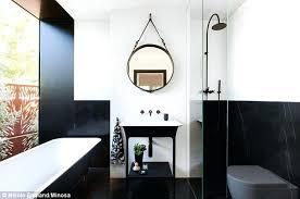 wallpaper designs for bathrooms bathroom trends 2018 2 wallpaper that wows bathroom trends 2018 nz