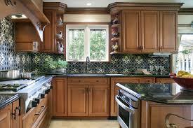 kitchen cabinet tv programme kitchen design