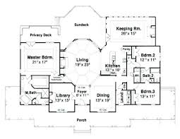 drawing floor plans planning of house drawing rossmi info