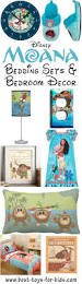 sweet home best pillow beautiful disney moana bedroom decor for sweet princess dreams