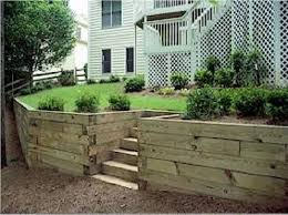 the 25 best cheap retaining wall ideas on pinterest inexpensive