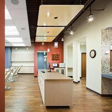 longmont braces patient area open ortho bay orthodontic office