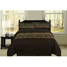 Tan Comforter Howplumb Bedding Sears