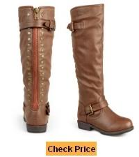 womens boots wide calf sale top 10 wide calf boots for find my footwear