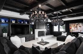 Wohnzimmer Einfach Dekorieren Stunning Moderne Einrichtung Wohnzimmer Images Enginesr Us