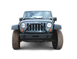 jeep winch bumper jk stubby winch bumper next venture motorsports