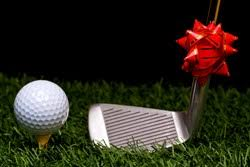 top golf gifts for all playing abilities ultimate golf advantage