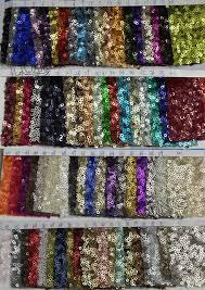 glitter backdrop online shop 4ftx8ft glitter silver gold sequin backdrop wedding