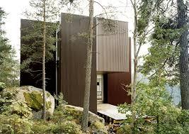 scandinavian design scandinavian design inhabitat green design innovation