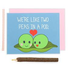 Two Peas In A Pod Meme - love valentine s day turtle s soup