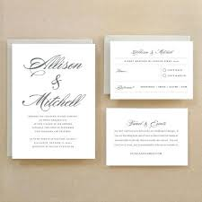 how much are wedding invitations fearsome how much are wedding invitations 56 how much are wedding