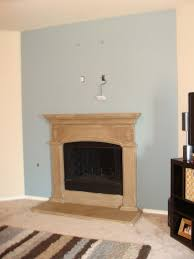 fireplace finishes fireplace finishes images reverse search