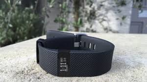 black friday fitbit deals cyber monday deals fitness tracker and smartwatch bargains