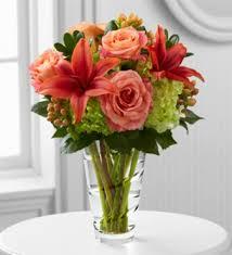 vera wang flowers vera wang flower arrangements dawning delight bouquet by vera