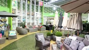 Home Design Stores Nz About Us Palmers Garden Centre New Zealand
