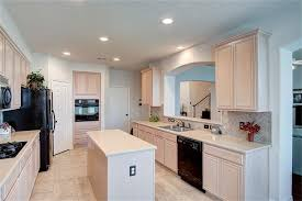 painting contractors interior painting geniepro painting painting contractor in