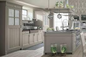gray kitchen ideas nice gray kitchen ideas beautiful kitchen decorating ideas home