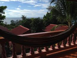 j b hut bungalows haad yao thailand booking com
