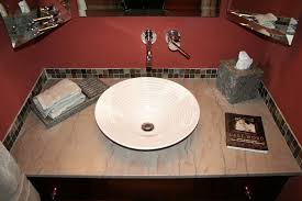 bathroom vanity tops ideas mosaic tile bathroom vanity tops tile st louis mosaic tile insert