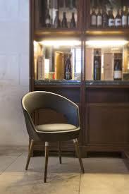 Wohnzimmer Bar Schwandorf 7 Besten Türen Bilder Auf Pinterest Produkte Hausbau Und